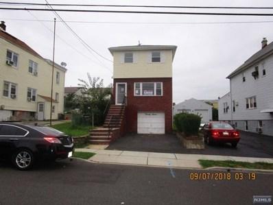 27 HOME Place, Lodi, NJ 07644 - MLS#: 1838330