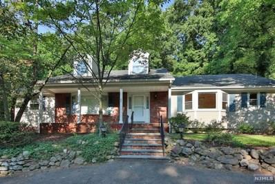 68 HIGHVIEW Terrace, Hawthorne, NJ 07506 - MLS#: 1838334