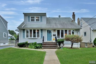 150 CHARLTON Avenue, Lodi, NJ 07644 - MLS#: 1838353