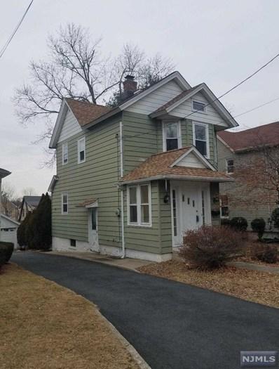 18 MAPLE Avenue, Waldwick, NJ 07463 - MLS#: 1838377