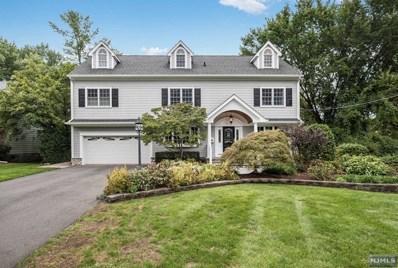175 ORCHARD Place, Ridgewood, NJ 07450 - MLS#: 1838391