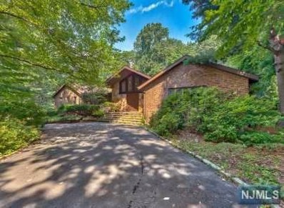 41 PARTRIDGE Run, Montvale, NJ 07645 - MLS#: 1838392