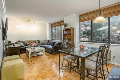 300 NEWARK Street UNIT 1M, Hoboken, NJ 07030 - MLS#: 1838409