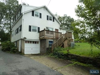 90 PAPSCOE Road, West Milford, NJ 07421 - MLS#: 1838452