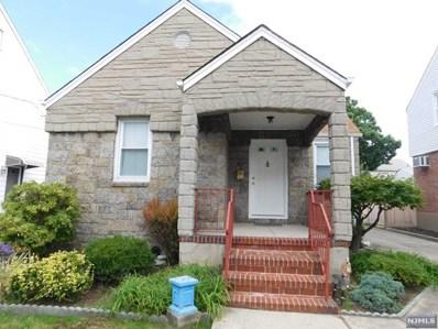 377 OAKDENE Avenue, Cliffside Park, NJ 07010 - MLS#: 1838479
