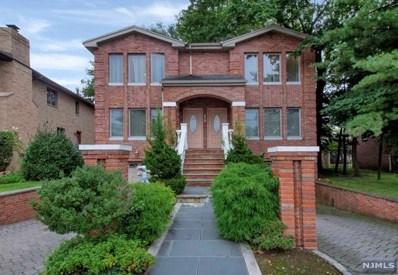 410 ABBOTT Avenue, Ridgefield, NJ 07657 - MLS#: 1838488