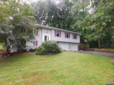 41 SIEK Road, Kinnelon Borough, NJ 07405 - MLS#: 1838528