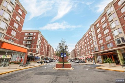 3101 CITY Place UNIT 3101, Edgewater, NJ 07020 - MLS#: 1838540