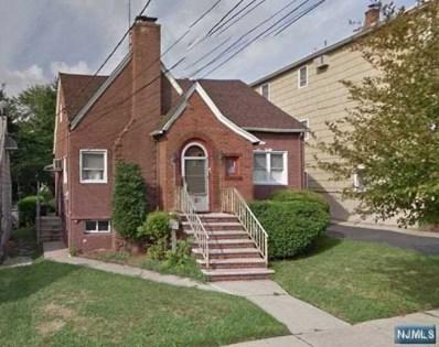 250 PASADENA Avenue, Lodi, NJ 07644 - MLS#: 1838590