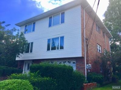 21 HENRY Street, Fort Lee, NJ 07024 - MLS#: 1838607