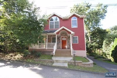 11 BAILEY Avenue, Oakland, NJ 07436 - MLS#: 1838619