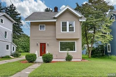 75 RINGWOOD Avenue, Pompton Lakes, NJ 07442 - MLS#: 1838660