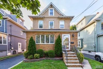 170 FERONIA Way, Rutherford, NJ 07070 - MLS#: 1838666