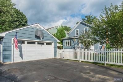 41 HINCHMAN Avenue, Denville Township, NJ 07834 - MLS#: 1838684