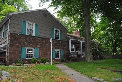 44 MOUNTAIN Avenue, Westwood, NJ 07675 - MLS#: 1838694