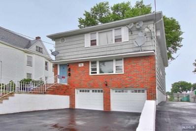 132-134 JORALEMON Street, Belleville, NJ 07109 - MLS#: 1838704