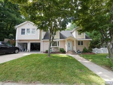 182 WASHINGTON Avenue, New Milford, NJ 07646 - MLS#: 1838705
