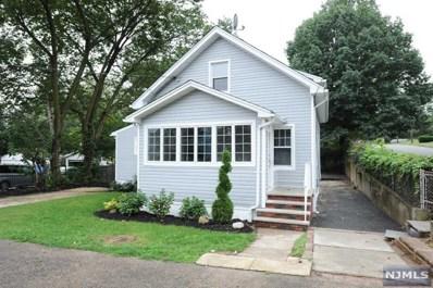 199 HADLEY Avenue, Clifton, NJ 07011 - MLS#: 1838711