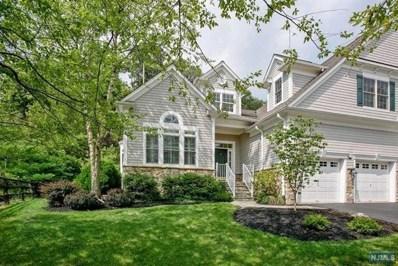 9 TILLOU Road, South Orange Village, NJ 07079 - MLS#: 1838785