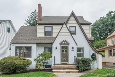 80 HAWTHORNE Avenue, Glen Ridge, NJ 07028 - MLS#: 1838808