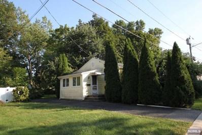 7 GARRABRANT Road, Clifton, NJ 07013 - MLS#: 1838817