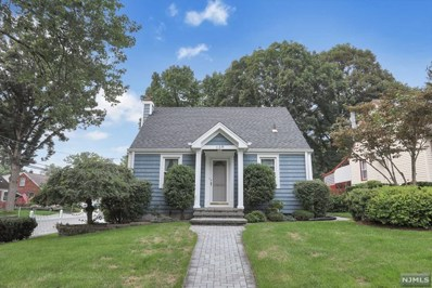 138 SHERWOOD Road, Dumont, NJ 07628 - MLS#: 1838831