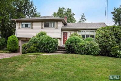 369 SHEA Drive, New Milford, NJ 07646 - MLS#: 1838849