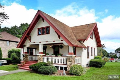 140 HOWLAND Avenue, River Edge, NJ 07661 - MLS#: 1838863