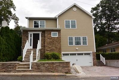 779 SHETLAND Lane, Ridgefield, NJ 07657 - MLS#: 1838868