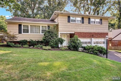 617 TACO Avenue, Westwood, NJ 07675 - MLS#: 1838880