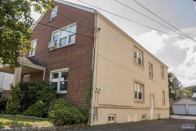 394 WATSESSING Avenue, Bloomfield, NJ 07003 - MLS#: 1838895