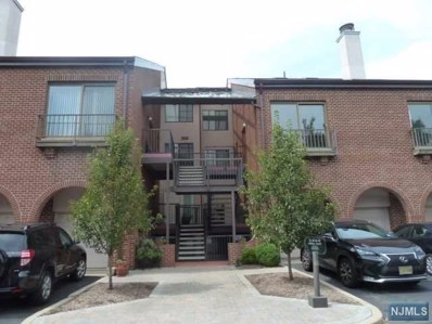 6 MILLAY Court UNIT 6, Teaneck, NJ 07666 - MLS#: 1838898
