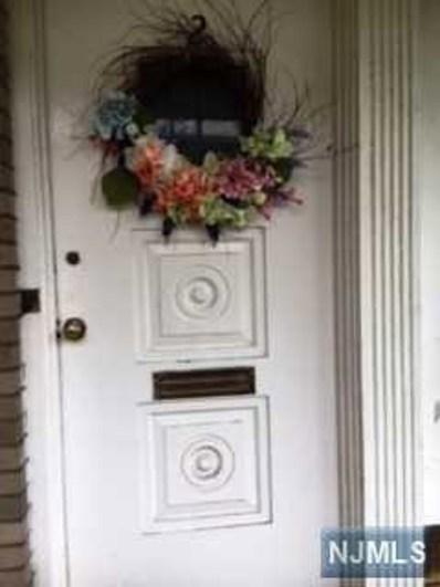 1120 50TH Street, North Bergen, NJ 07047 - MLS#: 1838930