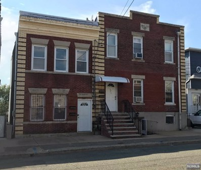 171 MALCOLM Avenue, Garfield, NJ 07026 - MLS#: 1838936