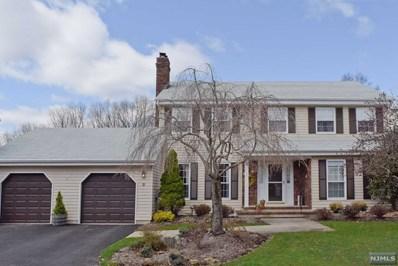 9 SUNDANCE Drive, Wayne, NJ 07470 - MLS#: 1838946