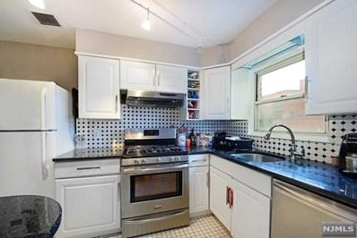 21 EDGEWATER Place, Edgewater, NJ 07020 - MLS#: 1838966