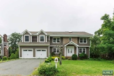 26 WINDRIDGE Drive, North Caldwell, NJ 07006 - MLS#: 1839089