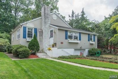 4 ELMWOOD Terrace, Wayne, NJ 07470 - MLS#: 1839108