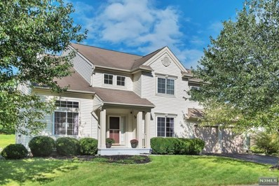 90 CONNELLY Avenue, Mount Olive Township, NJ 07828 - MLS#: 1839132