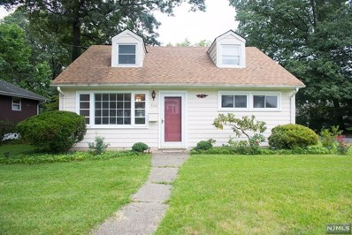 360 MOUNTAIN Avenue, Twp of Washington, NJ 07676 - MLS#: 1839133