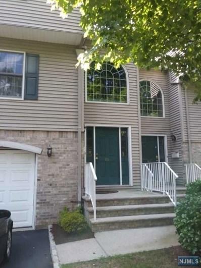 88 ELM Street, Allendale, NJ 07401 - MLS#: 1839146