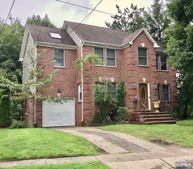 39-26 SYCAMORE Drive, Fair Lawn, NJ 07410 - MLS#: 1839168