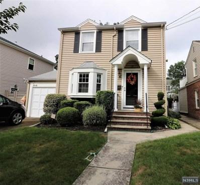 17 OGDEN Road, Belleville, NJ 07109 - MLS#: 1839176