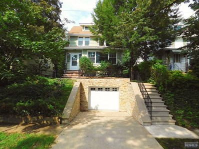 296 SYLVAN Street, Rutherford, NJ 07070 - MLS#: 1839184
