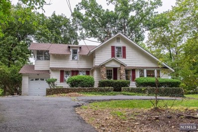19 CEDARS Road, Caldwell, NJ 07006 - MLS#: 1839191