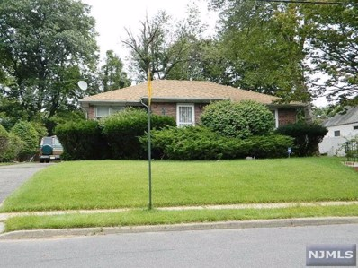 97 BELMONT Street, Englewood, NJ 07631 - MLS#: 1839202