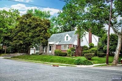 973 RED Road, Teaneck, NJ 07666 - MLS#: 1839208