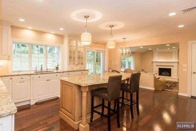 9 KINGS Court, Woodcliff Lake, NJ 07677 - MLS#: 1839210
