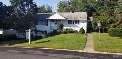 24 KUIKEN Court, North Haledon, NJ 07508 - MLS#: 1839228