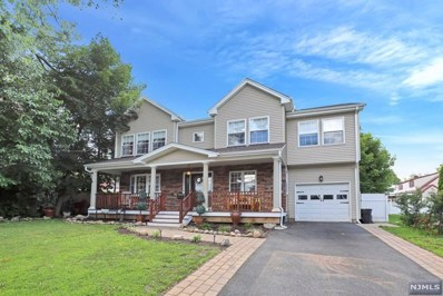 6 CAMBRA Road, Waldwick, NJ 07463 - MLS#: 1839241